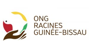 RACINES GUINEE-BISSAU